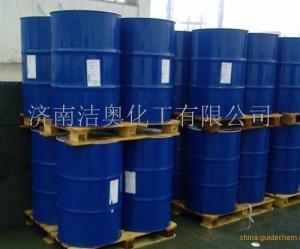 德化原装三乙胺含量99.9% 产品图片