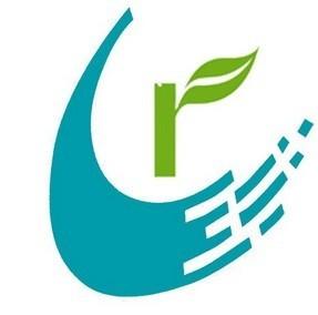 潍坊恒新环保水处理设备有限公司公司logo图片