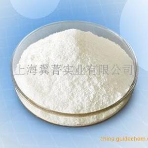 甲基立枯磷 (棉亩康)CAS号:57018-04-9  杀菌剂产品图片