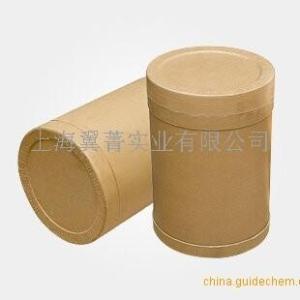 1,3-二羟基丙酮#CAS号: 96-26-4产品图片