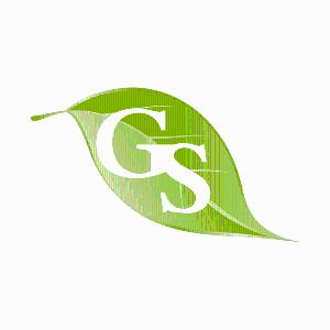 西安国晟生物科技亚虎777国际娱乐平台公司logo