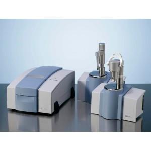 德国Bruker傅里叶红外光谱仪ALPHA产品图片
