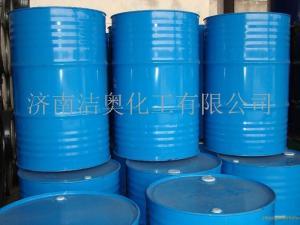 99.9%醋酸乙烯山东一级代理 产品图片