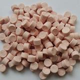 过硫酸氢钾产品图片