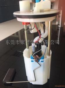 润滑POM FU2050 韩国工程塑料
