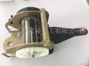 POM TE-24S 韩国工程