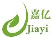 珠海嘉亿生物科技有限公司公司logo