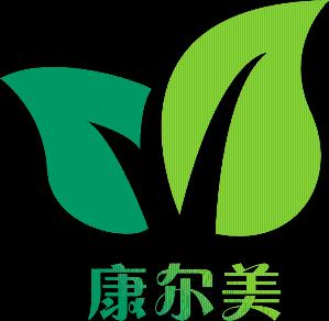 西安康尔美生物科技亚虎777国际娱乐平台公司logo
