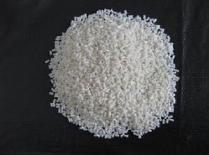 热塑性TPEE可隆厂家KP3363