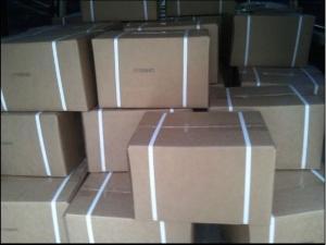 维生素C,生产厂家产品图片