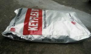 热塑性聚酯弹性体TPEE可隆KP3372