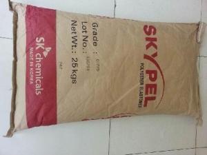 耐磨注塑级TPEE基础创新塑料YP003(YL-4530)