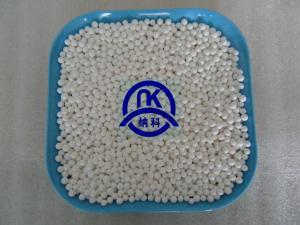 十二年老厂直销干燥吸附专用活性氧化铝球,2-3,3-5,5-7,6-8等