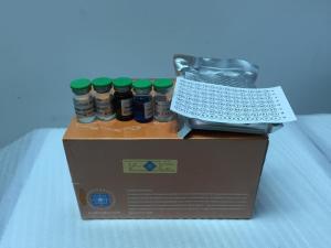 葡萄斑点病毒(GFkV)ELISA Kit供应