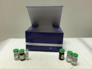 北京现货人天门冬氨酸氨基转移酶(Human AST)ELISA Kit供应