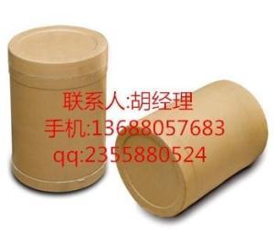 甲基立枯磷厂家产品图片