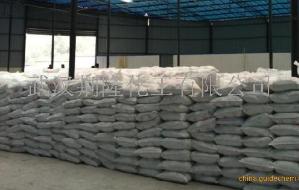 肥料级过磷酸钙生产厂家产品图片