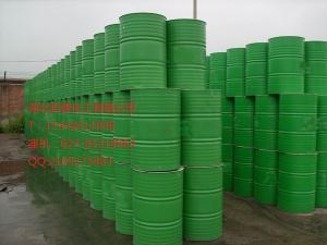 湖北白电油产品图片