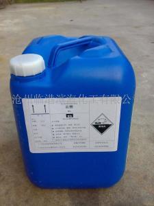 盐酸 产品图片