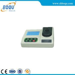 台式COD测量仪/BQ-101型经济款COD分析仪-博取仪器
