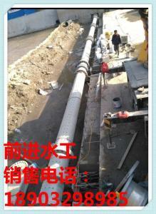 钢坝闸门重量 产品图片