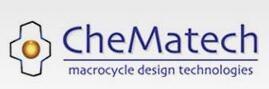 法国Chematech-mdt公司试剂Protected macrocyles
