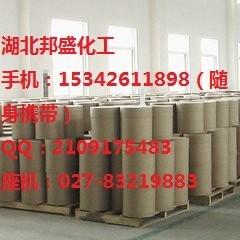 生产薄荷脑原料药厂家产品图片