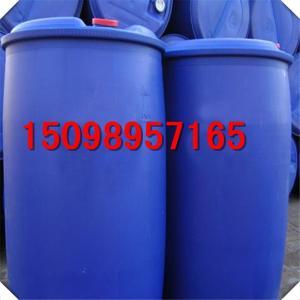硫酸二乙酯64-67-5