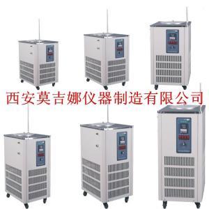 低溫冷卻液循環泵廠家報價