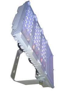 NSC9760防眩LED泛光灯产品图片