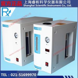 睿析科技氢气发生器厂家直销产品图片