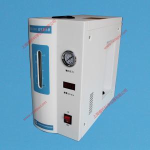 氢气发生器厂家直销质优价廉产品图片