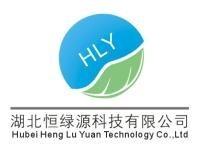 湖北恒绿源科技有限公司公司logo