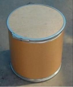 β-环糊精产品图片