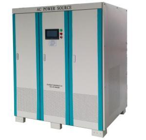 可编程400hz中频电源