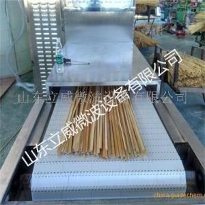 一次性筷子干燥杀菌设备价格