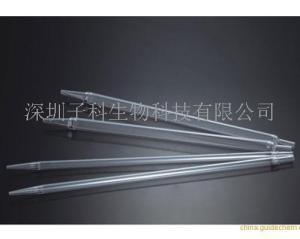一次性抽吸移液管产品图片