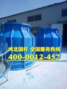 北京崇文玻璃钢冷却塔厂家