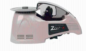 胶纸机ZCUT-8胶纸机ZCUT-8自动胶纸切割机产品图片