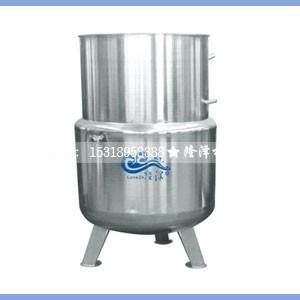 糖纳豆煮锅产品图片