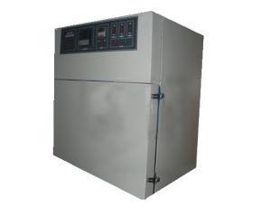热老化试验箱产品图片