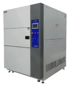 上海高低温冲击试验箱公司厂家价格查询产品图片