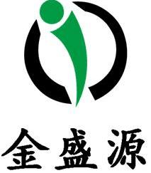 泉州金盛源电子贸易有限公司公司logo