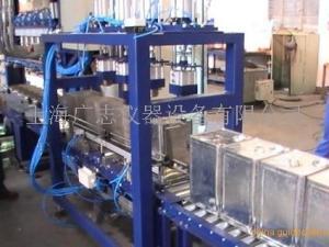 树脂、溶剂防爆液体灌装机、30公斤灌装机、208升桶灌装机