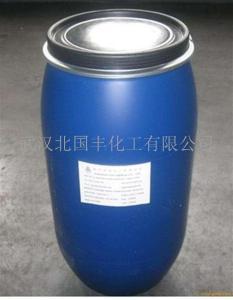 冰醋酸(乙酸)产品图片