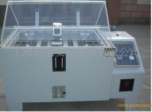盐雾试验箱产品图片