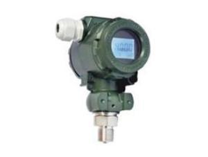 西安為普EYB1002高溫壓力變送器