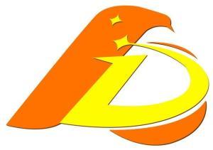 常州奥德莱化工贸易有限公司公司logo