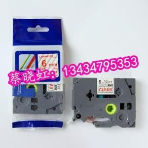 兄弟不干胶标签打码机PT-3600产品图片