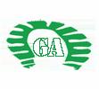 湖北广奥生物科技有限公司公司logo